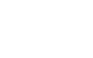 Christine Rosendahl GRAFIKERIN
