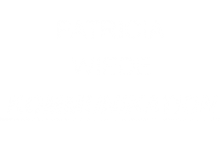 Patricia Wiede Kommunikation