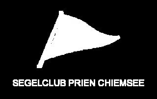 Segelclub Prien Chiemsee