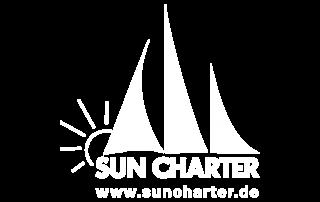 Suncharter_Logo
