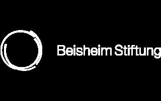 Beisheim-Stiftung