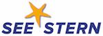 Seestern Segeln Logo