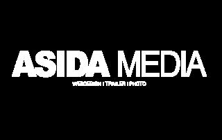 ASIDA MEDIA